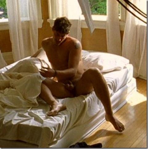 eric_balfour_frontal-nude