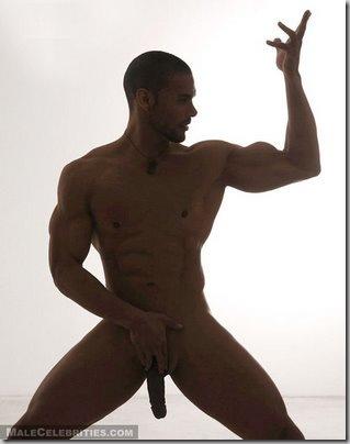 marcus-patrick-naked