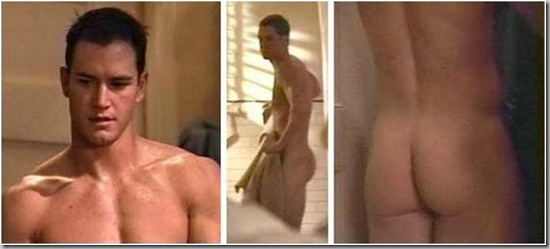 mark-paul-gosselaar-nude