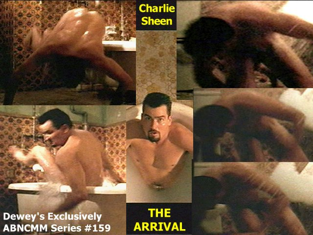 charlie-sheen-naked