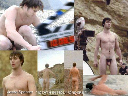 jesse-spencer-nude-pics