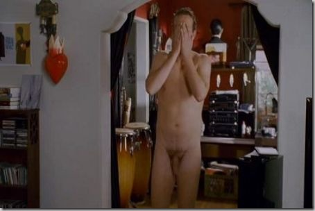 jason-segel-naked